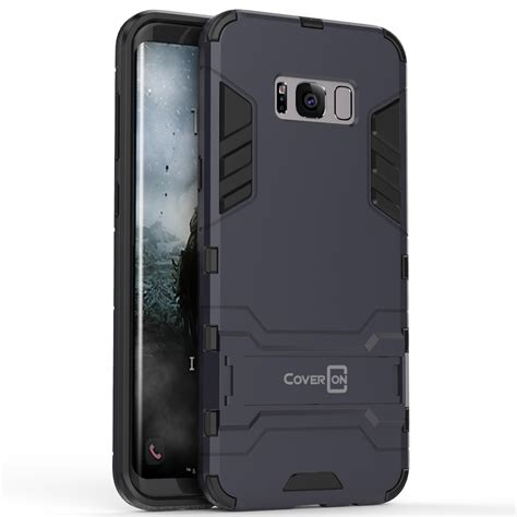 Damask Hardcase Cover For Asus Zenfone 5 for asus zenfone 2 5 5 slim rubberized matte protective phone cover ebay