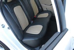 Car Seat Covers For Kia Optima 2015 Iggee S Leather Custom Seat Cover For 2009 2015 Kia Optima