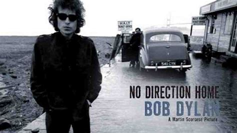 bob s no direction home expanded for anniversary