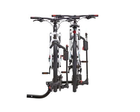Yakima Holdup 2 Bike Hitch Rack yakima holdup 2 hitch bike rack add on orsracksdirect