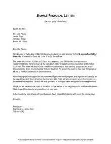 Confirmation Letter From Verizon Business Letter Professional Help With Business