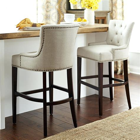 used patio furniture for sale by owner elegant bar stools