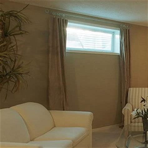 basement curtains  price drapes