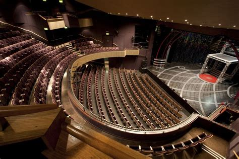 layout of cork opera house cork opera house venues irish theatre online