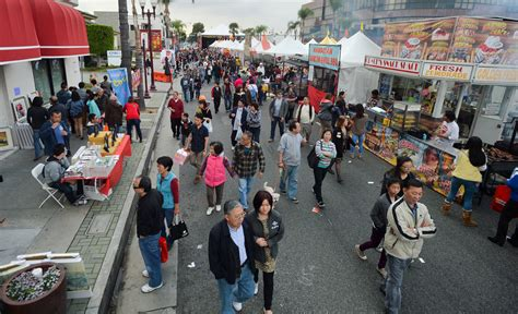 new year festival monterey park monterey park holds annual lunar new year festival the
