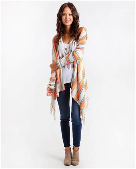 Cardigan Surfer Cardigan Garis 508 best images about my style on shops surfer and surfers