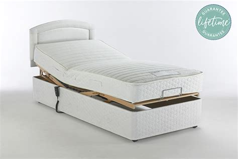 adjustable beds comparison
