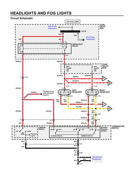 how to program lights how to program motion sensor light switch wiring diagrams