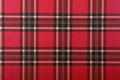 pattern colorful kilt tartan pattern background ninety three photo texture