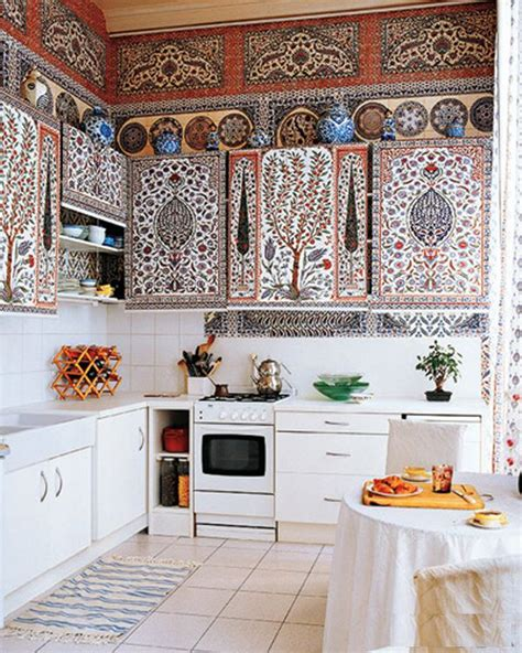 bohemian kitchen design 70 best images about bohemian room bedroom on pinterest