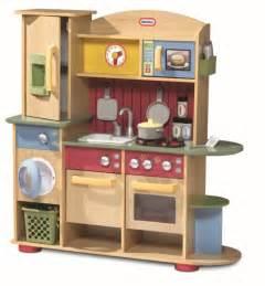 charming Childrens Kitchen Sets Ikea #1: little-tikes-cookin-creations-premium-wood-kitchen-769-p.jpg