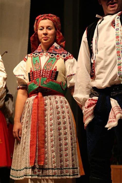 39 best kroj images on folk costume