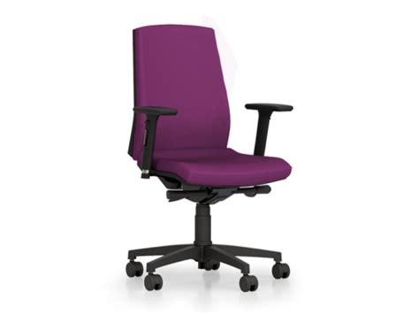 siege bureau pas cher si 232 ges de bureau violet achat si 232 ges de bureau violet