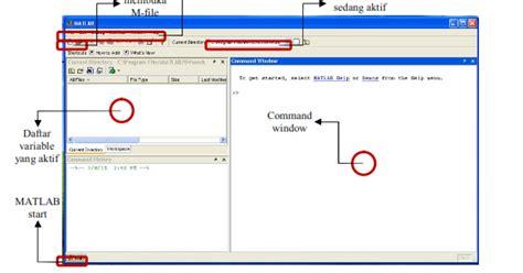 tutorial dasar solidwork pengenalan dasar autocad pengenalan dasar autocad indra