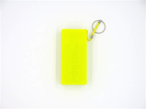 stick series customised gift singapore powerbank corporate gifts singapore