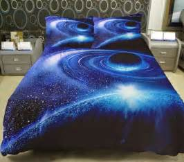 lovely Galaxy Themed Bedroom #2: 71GejYbn4kL._SL1500_.jpg
