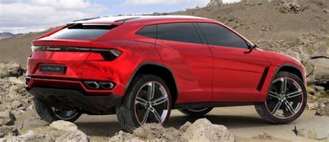 New Lamborghini For Sale Uk Lamborghini Urus Price Uk New Car Review And Release