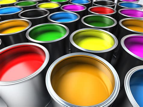 australian paint manufacturers federation global product stewardship council