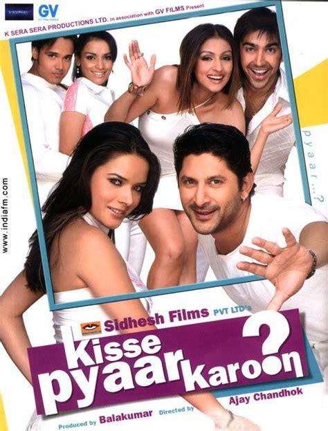 hindi film comedy com kisse pyaar karoon 2009 watch free bollywood hindi