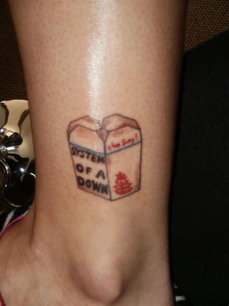 tattoo my photo windows system of a down i want this tattoo my future tattoos