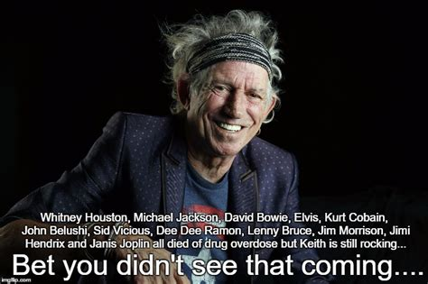 Keith Richards Memes - image gallery keith richards meme