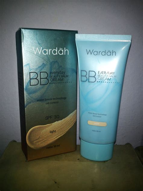 Wardah Lotion review foundation wardah images