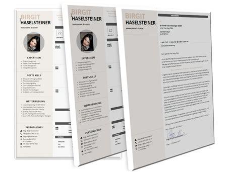 Bewerbung Senior Consultant bewerbung muster lebenslauf vorlage cv design