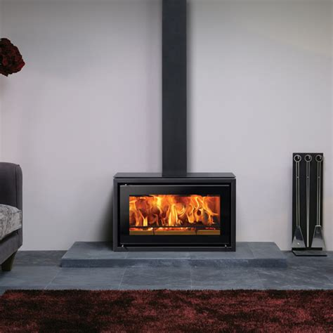 Luxury Fireplaces by Luxury Fireplaces Glasgow At Fireplace World