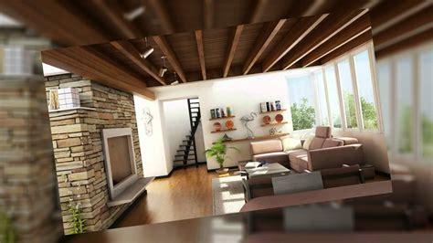 decoracion de interiores fotos y tendencias
