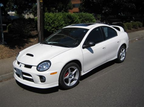 automotive repair manual 2005 dodge neon on board diagnostic system dodge neon srt 4 service repair manual 2003 2004 2005 download do