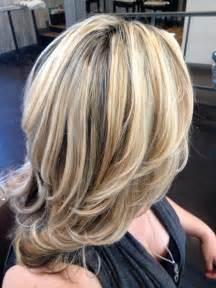 hair highlights 2015 blonde hair highlights 2015 ideas 2016 designpng com