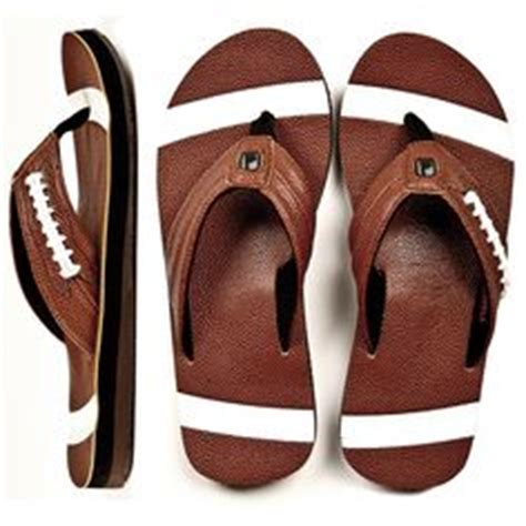 cheer shoes sports authority 1000 ideas about football coach gifts on