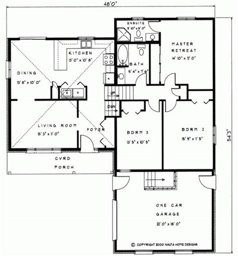 backsplit house plans 1000 images about house plans on pinterest house plans colonial house plans and