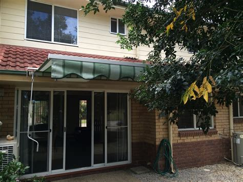 East Coast Awnings by East Coast Awnings And Blinds In The Redlands And Brisbane Bayside East Coast Awnings And