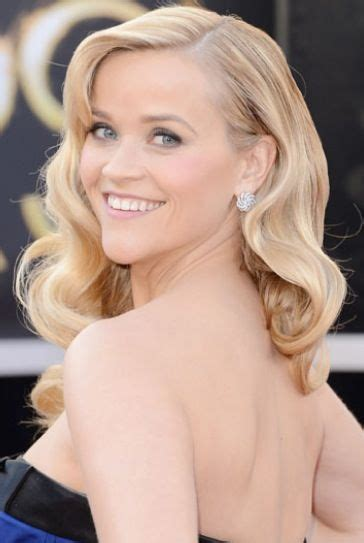 how to get reese witherspoon hair color hollywood s most requested hair colours reese
