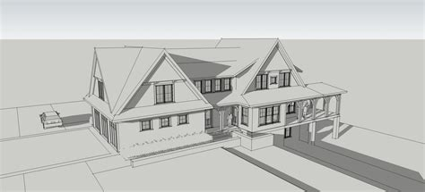 perfect concept homes on our work custom home designs custom home design craftsman lake home