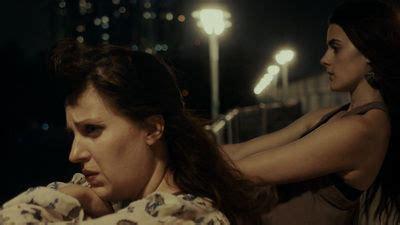 Barracuda 2017 Film Barracuda Movie Review Film Summary 2017 Roger Ebert