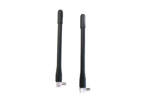 Lte 4g Antenna Booster For Huawei E8372 Ts9 Connector 4g modem antenna reviews shopping 4g modem