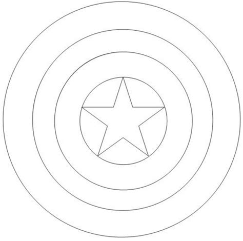 25 best ideas about superhero logos on pinterest super