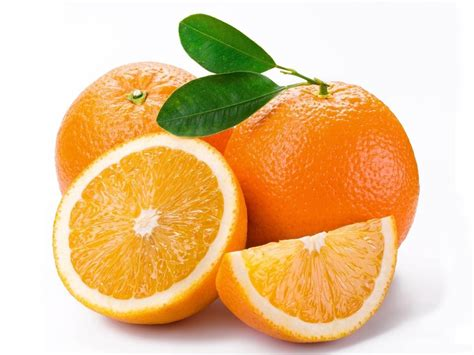 wallpapers orange fruits wallpapers