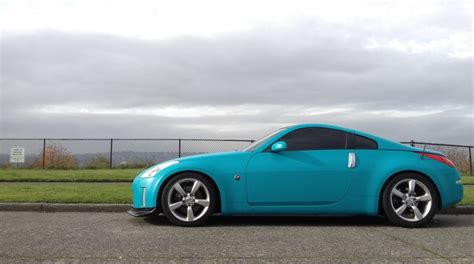 matte teal car matte teal vinyl car wraps pinterest teal