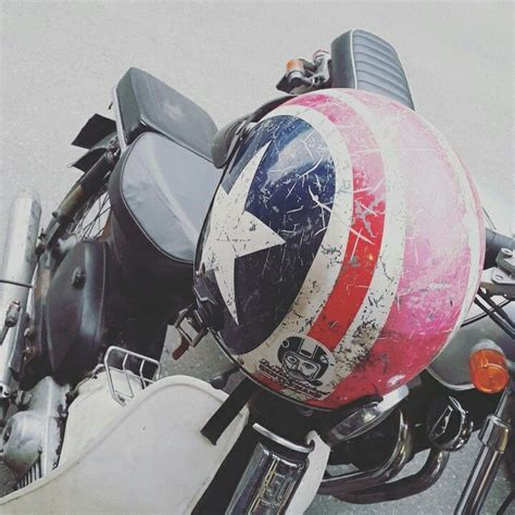 Cup Slime 50cc 7 best sportsters images on motorbikes