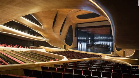 harbin opera house harbin opera house is this the most beautiful building in china cnn com