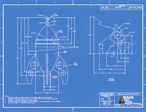 blue prints for a house masa rocket blueprint blue 889k pdf blueprint