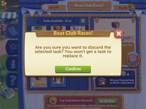 boat club races farmville country escape the boat club races are here farmville 2 country escape