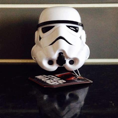 stormtrooper bathroom star wars stormtrooper bath shower gel