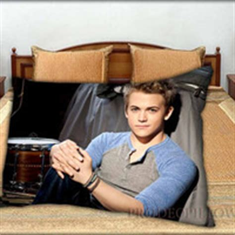 hunter hayes wrap you up blanket hunter hayes official store quot wrap you from hunterhayes com