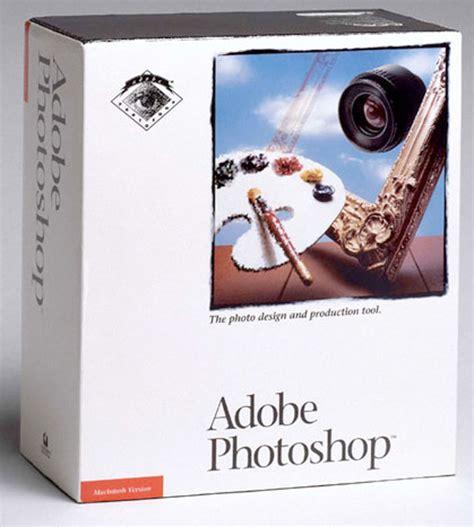 The Magic Of Adobe Photoshop Edisi Revisi Ke 2 Plus Dvd Tutorial Bu sejarah singkat photoshop tausejarah