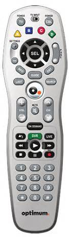 Learn how to program your remote click on the remote you have to get