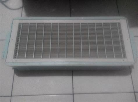 air cleaner air purifier phillips ac 4064 untuk kamar